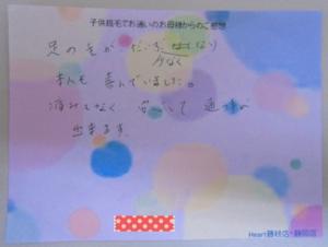kodomodatsumo_shizuoka_fujieda_03