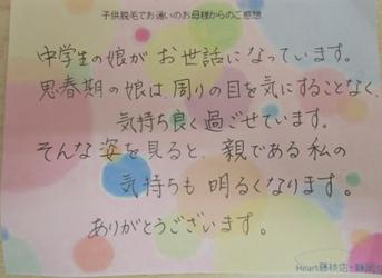 voice_20161127