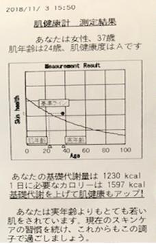 お肌診断_3