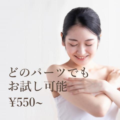 CP_otameshi550